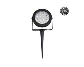 Zigbee 12W LED garden lamp pro - Gledopto