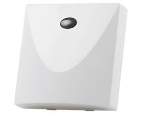 Signalförstärkare - Nexa LEST-701