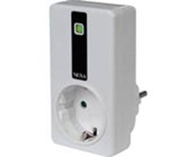 Pluginbrytare - 2300W - Nexa EYCR-2300