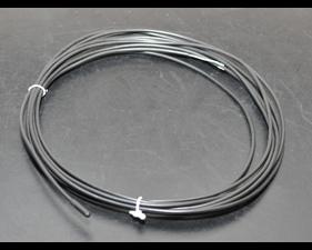 Heatit Temperatursensor NTC 10kOhm - 6m