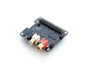 Hifiberry Dac2Pro