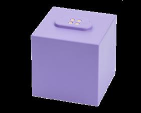 Z-Wave Cube