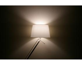 Smart Bulb Color E27 9,5W