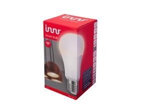Smart Bulb Warm White E27 9W