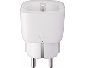 Smart Plug - Compatible with Philips hue
