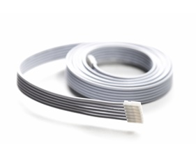 Litcessory Extension 1x1m - HUE v4 - White