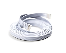 Litcessory Extension 1x3m - HUE v4 - White