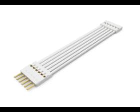 Litcessory Flexible Corner Connector - HUE v4 - Pack of 4