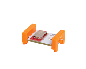 LittleBits Bluetooth Low Energy - BLE