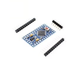 Mnu Mini Pro (5V) - compatible
