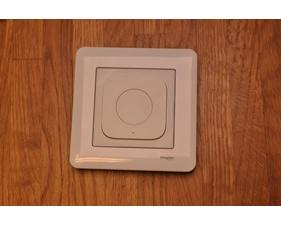 Adapter för Xiaomi Aqara - Insert