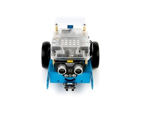Makeblock mBot-S Explorer Kit mBot