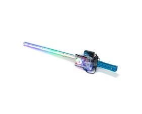 Makeblock Ranger Add-on Pack Laser Sword