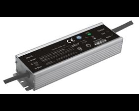 Drivdon LED 12V 16,67A/200W - IP67 - Ej dimbar