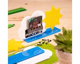 enviro:bit micro:bit Kit