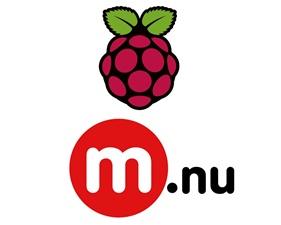 Paketkonfigurator Raspberry Pi 2/B+