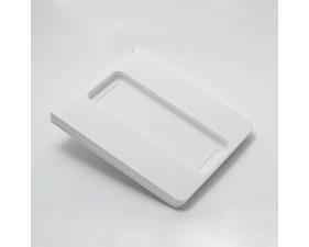 Adapter för Philips Hue Dim Switch (nya modellen) - Extended