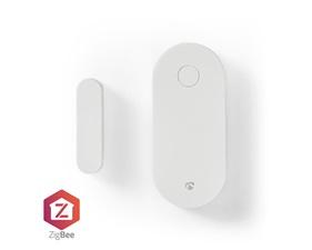 Door/Window sensor ZigBee