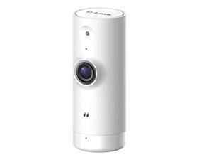 Övervakningskamera D-LINK DCS-8000LH