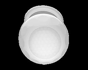 Motion Sensor - NEO Coolcam
