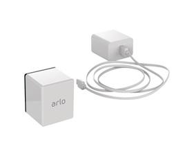 Netgear Arlo Pro Extra batteri