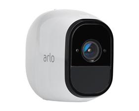 Netgear Arlo Pro VMC4030 Extra Övervakningskamera