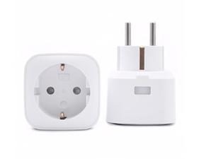 Plug-in-mottagare relä mini - Nexa MYCR-3500