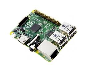 Dator Raspberry Pi Mod B+
