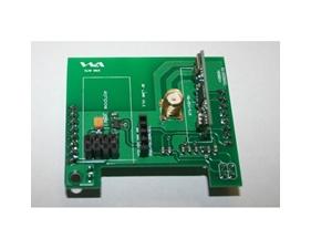 RFLink 433MHz Gateway transciever (färdiglödd)