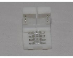 Skarvdon RGB-LED