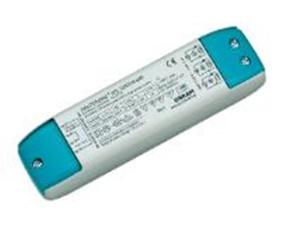 Transformator Osram Halotronic Mouse 230/12V 50-150W för halogenlampor