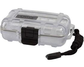 Small waterproof OtterBox - 1000