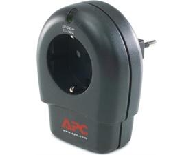 APC SurgeArrest 1 Essential, överspänningsskydd