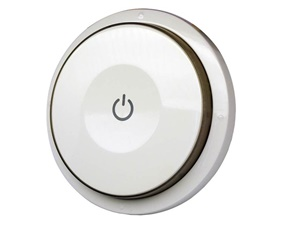 FYND Smart Color Button - Philio
