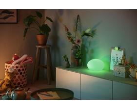 Philips Hue Flourish Bordslampa 9,5W 230V