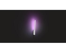 Philips Hue Liane Vägglampa Vit 12W 230V