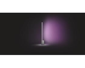 Philips Hue Signe Bordslampa