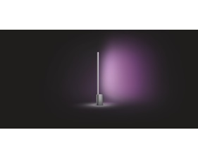 Philips Hue Signe Bordslampa - White and Color Ambience