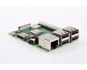 FYND Dator Raspberry Pi 3 Model B+