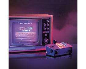 Picade Console