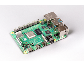 Raspberry Pi 4 Model B/8GB