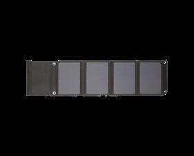 PiJuice Solar Panel - 22 Watt