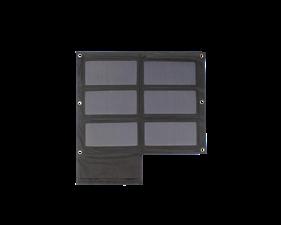 PiJuice Solar Panel - 40 Watt