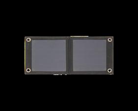 PiJuice Solar Panel - 6 Watt