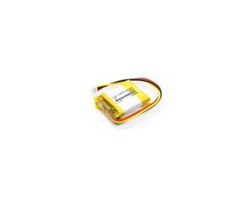 Zero 1200mAh Battery