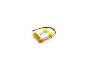 PiJuice Zero 1200mAh Battery