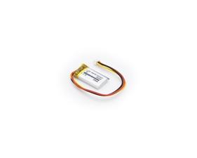 PiJuice Zero 600mAh Battery