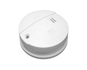 Smoke Detector / Wireless Siren