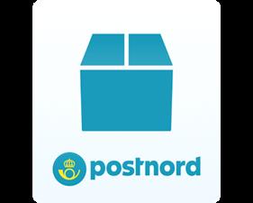 Returfraktsedel Posten - m.nu - Sverige