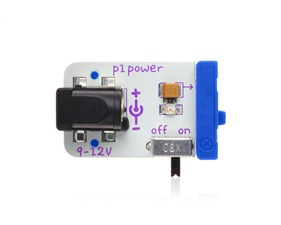 LittleBits Power Module